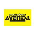 automoveis-avenida