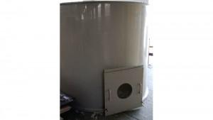 02-lavador-de-gases-multiconexoes