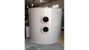 03-lavador-de-gases-multiconexoes