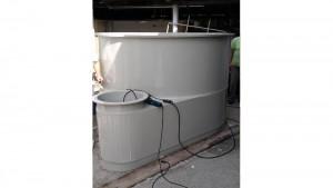 lavador-de-gases-multiconexoes