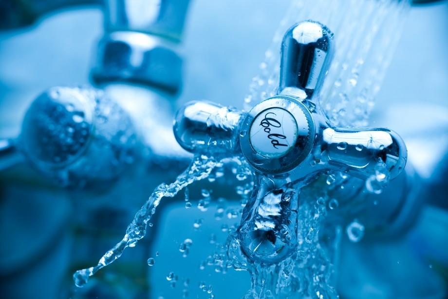 Esgoto pode virar água potável